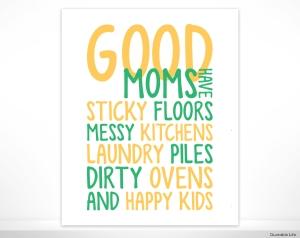 good-moms
